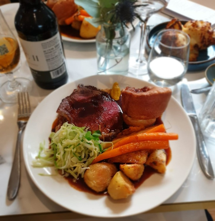 roast beef (2)